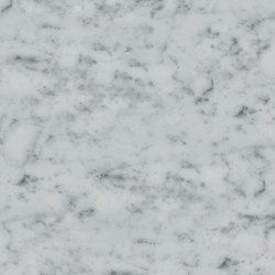 White Marble | Bianco Carrara CD | Natural stone panels | Mondo Marmo Design