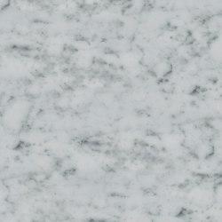 White Marble | Bianco Carrara CD | Natural stone panels | Mondo Marmo Design