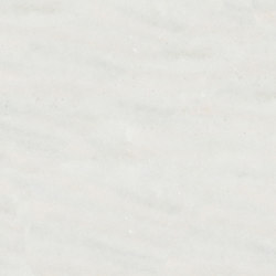 White Marble | Bianco Laser | Natural stone panels | Mondo Marmo Design