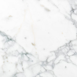 White Marble | Bianco Statuarietto | Natural stone panels | Mondo Marmo Design