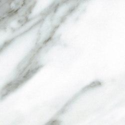 Marbre Blanc | Calacatta | Panneaux en pierre naturelle | Mondo Marmo Design