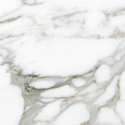 Marbre Blanc | Calacatta Oro | Panneaux en pierre naturelle | Mondo Marmo Design