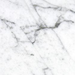 Marbre Blanc | Calacatta Vagli | Panneaux en pierre naturelle | Mondo Marmo Design