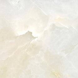 White Onyx | White Onyx | Natural stone panels | Mondo Marmo Design