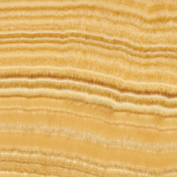 Marmo Giallo | Alabastro | Lastre pietra naturale | Mondo Marmo Design