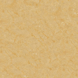 Yellow Marble | Gerusalem Gold | Natural stone panels | Mondo Marmo Design