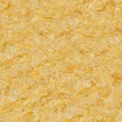 Gelb Marmor | Giallo Reale Giallo | Naturstein Platten | Mondo Marmo Design