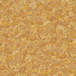 Gelb Marmor | Giallo Reale Rosato | Naturstein Platten | Mondo Marmo Design