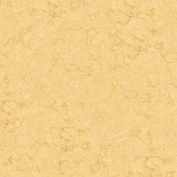 Mármol Amarillo   GIallo Silvia Oro Medio   Planchas de piedra natural   Mondo Marmo Design