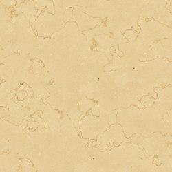 Marbre Jaune | Golden Cream | Panneaux en pierre naturelle | Mondo Marmo Design