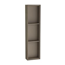 Voyage Unit   Freestanding cabinets   VitrA Bathrooms