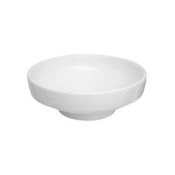 Water Jewels Bowl | Wash basins | VitrA Bathrooms