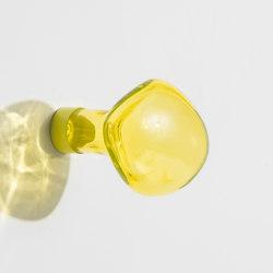 Bubble   Small   Single hooks   Petite Friture