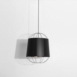 Lanterna | Moyen | Suspensions | Petite Friture