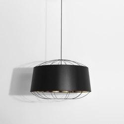 Lanterna | Grand | Suspensions | Petite Friture