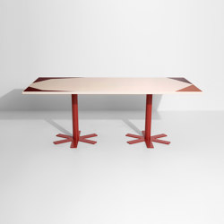 Parrot | Large | Dining tables | Petite Friture