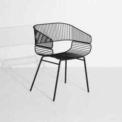 Trame | Chair | Chairs | Petite Friture