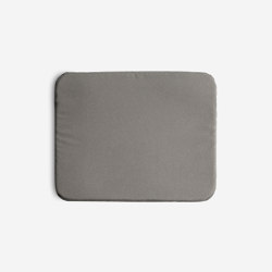 Trame | Seat cushion | Cuscini sedute | Petite Friture
