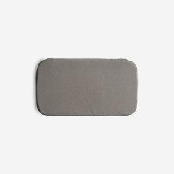 Trame | Back cushion | Seat cushions | Petite Friture