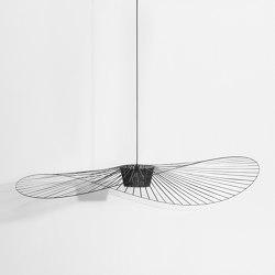 Vertigo | Large | Lámparas de suspensión | Petite Friture