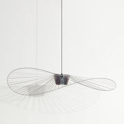 Vertigo | Large | Lampade sospensione | Petite Friture