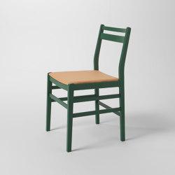 Lisboa 11   Chairs   Very Wood