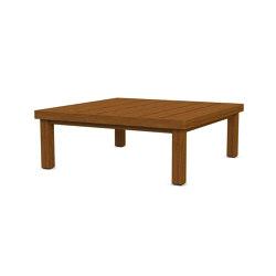 Capri 19 | Coffee tables | Very Wood