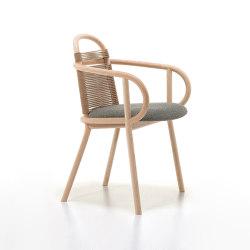 Zantilam 22/NR | Sillas | Very Wood