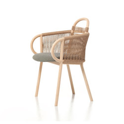 Zantilam 32/NR | Sillas | Very Wood