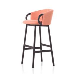 Zant 06 | Bar stools | Very Wood