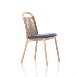 Zantilam 21/NR | Stühle | Very Wood