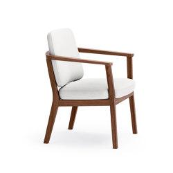 Chelsea 04   Armchairs   Very Wood