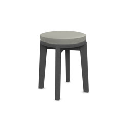 Rond 09UPH | Stools | Very Wood
