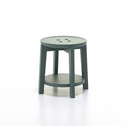 Rond T01 | Side tables | Very Wood