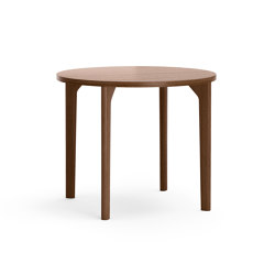 Simple TD2 | Dining tables | Very Wood