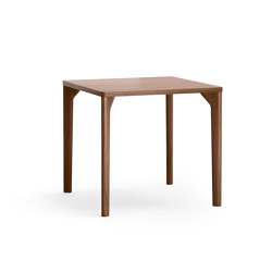 Simple TQ2 | Dining tables | Very Wood