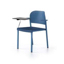 Bio TAV | Chairs | Ibebi