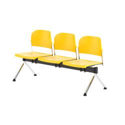 Bio P | Sitzbänke | Ibebi