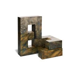 Untitled | Modulare Sitzelemente | Gufram