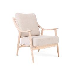 Marino | Chair | Fauteuils | L.Ercolani