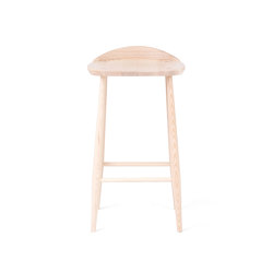 Originals | Counter Stool | Chaises de comptoir | L.Ercolani