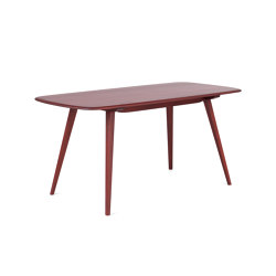 Originals | Plank Table | Tables de repas | L.Ercolani