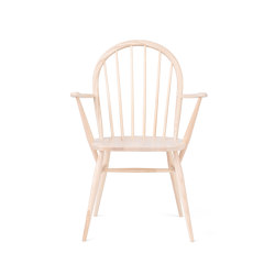 Originals | Windsor Chair | Chaises | L.Ercolani