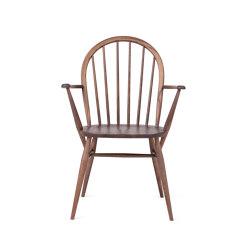 Originals   Windsor Chair   Chaises   L.Ercolani