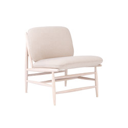 Von | Chair | Fauteuils | L.Ercolani