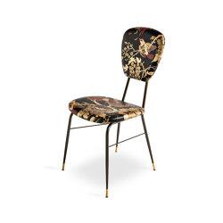 Miss Lola Contract 1 | Stühle | LalaBonbon