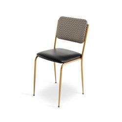 Miss Tina Contract 6 | Stühle | LalaBonbon