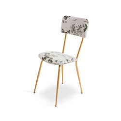 Miss Ava Contract 7 | Stühle | LalaBonbon