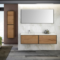 Class  03 | Wall cabinets | GB GROUP