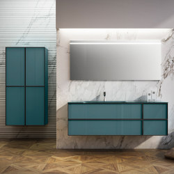 Class  04 | Wall cabinets | GB GROUP